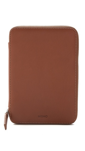 Mismo Ipad Mini Case East Dane