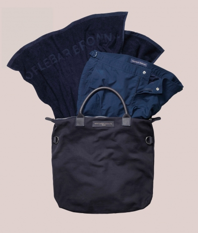 Kit Ultimate Navy I Orlebar Brown I Studiohomme