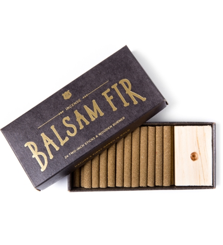 Izola Balsam Incense Hypebeast Store. Shop Online For Men's Fashion Streetwear Sneakers Accessories