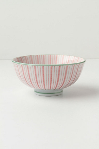 Inside Out Bowl Anthropologie.Com