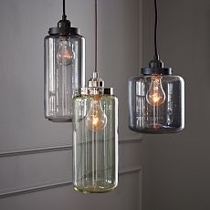 Contemporary Home Lighting Decorative Lighting West Elm