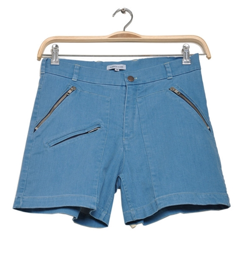 surface to air patched shorts blacksheeproad com