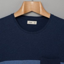 Latest Stock Oi Polloi