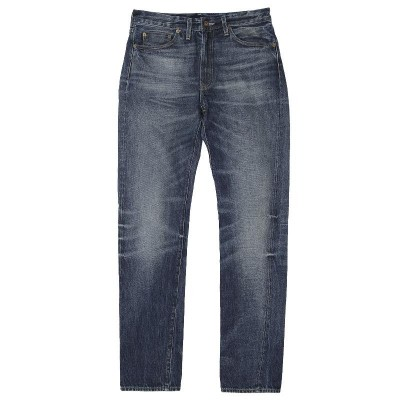 Levi s Vintage 1954 501 Jean