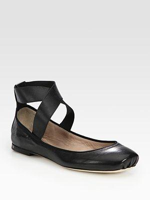 abdc7da8ef24 Chloé and Chloé Shirley Cork Wedge Sandals ( 1213838)   Coolspotters ...