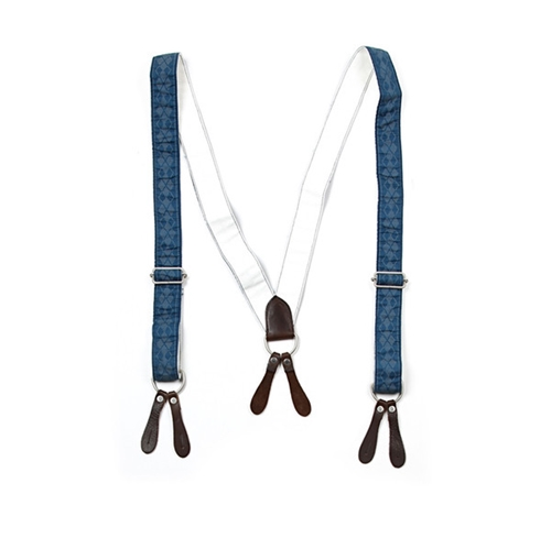 Neighborhood Sus Dot Suspender buy online Union Los Angeles