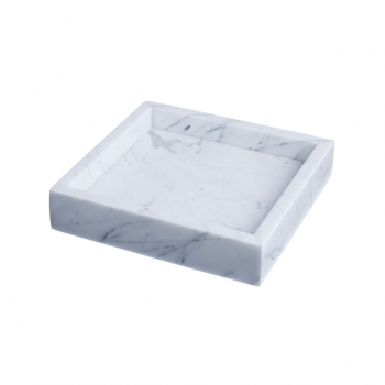 Marble Tray S Trays Tableware Finnish Design Shop