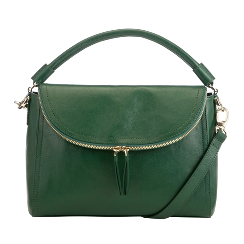 Hayley Shoulder Bag John Lewis 97