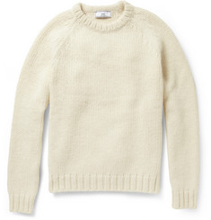 The Finest Knitwear Mr Porter