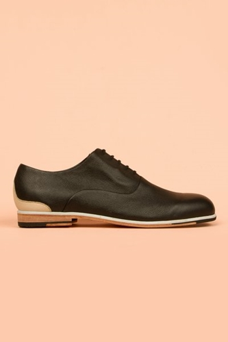 RACHEL COMEY GAUDI LACE UP SHOES MEN RACHEL COMEY OPENING CEREMONY