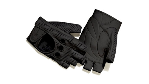 Grand Tour Gloves Rapha