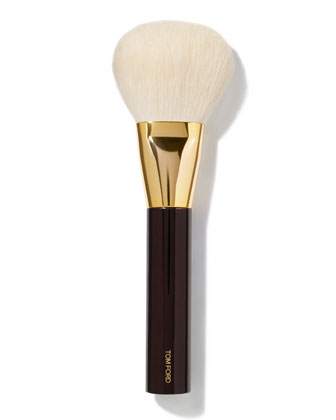 Tom Ford Beauty Bronzer Brush Neiman Marcus