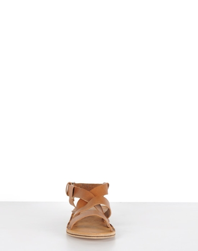 Sandals Men Shoes Men on Maison Martin Margiela e boutique Online Store United Kingdom