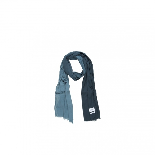 Norse Projects Torben Scarf Norse Projects