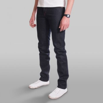 Unbranded Jeans Ub101 Skinny Buy Mens Designer Jeans At Denim Geek.