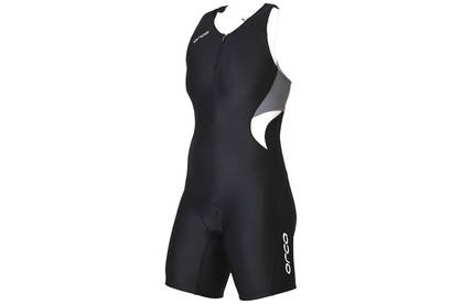 Evans Cycles Orca Core Women s Race Suit Online Bike Shop
