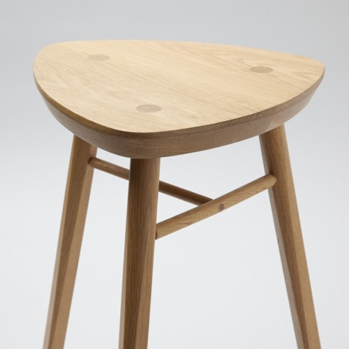 Slowdownjoe Phil Procter Quello Stool All