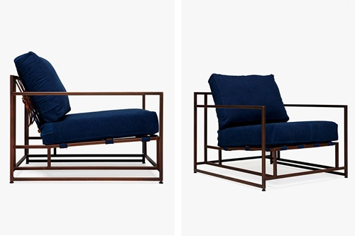 Simon Miller X Stephen Kenn Furniture Collaboration Highsnobiety