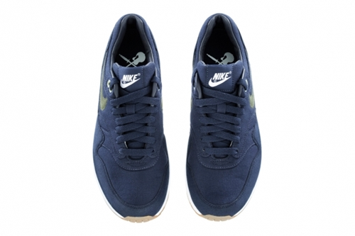 A P C x Nike 2012 Fall Winter Collection Hypebeast