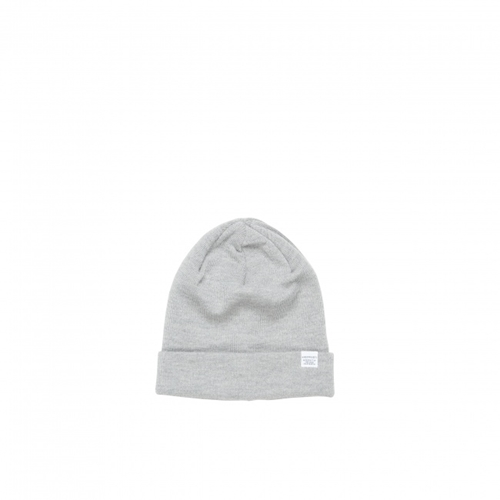 Norse Projects Norse Top Beanie Norse Projects