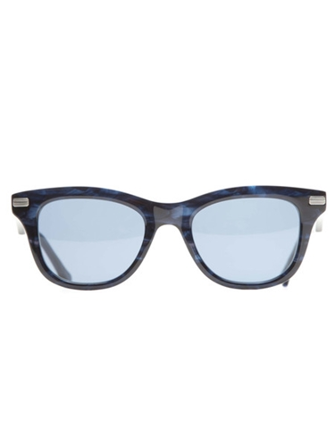 Buy Native Sons Laughlin Sunglasses Online