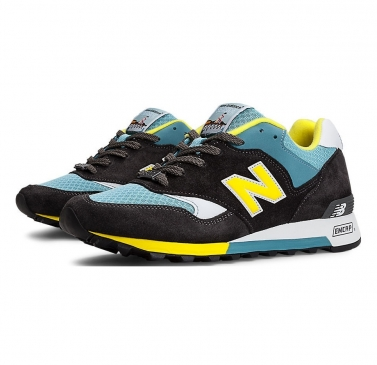 Shoes New Balance M577gbl 'Seaside Pack'