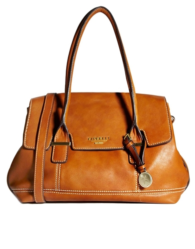 Fiorelli Jade Shoulder Bag Tan 7