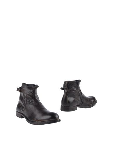 Moma Ankle Boot Men Moma Ankle Boots Online On Yoox Taiwan