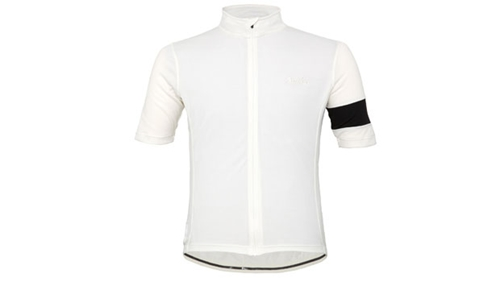Lightweight Jersey Rapha