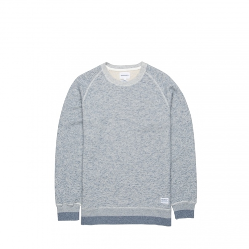 Norse Projects Vorm Crew Norse Projects
