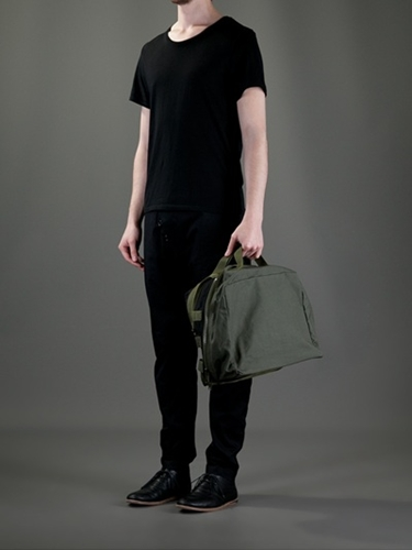 Sale Items Only Comme Des Garcons Shirt Hunter Bag Henrik Vibskov boutique Online Store
