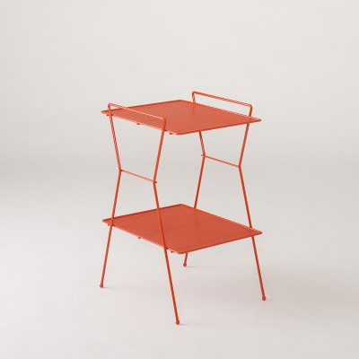 Telephone Table Accent Tables Furniture