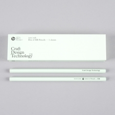 Cdt Pencil 1 Dozen