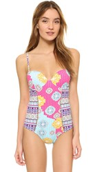 Ondademar Kufra One Piece