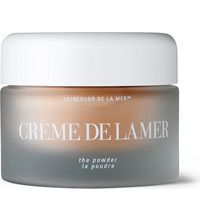 Creme De La Mer The Powder 25G Beige
