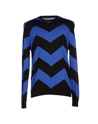 Relive Knitwear Jumpers Men