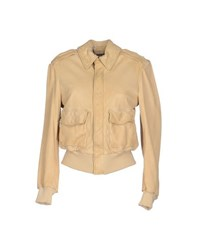 Ralph Lauren Black Label Coats And Jackets Jackets Women
