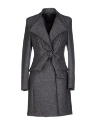 Richmond X Coats And Jackets Full Length Jackets Women