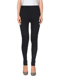 American Vintage Trousers Leggings Women Lead