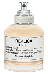 Maison Martin Margiela 'Replica Filter Blur' Fragrance Primer