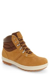 Helly Hansen Men's 'Montreal' Hiker Boot New Wheat Dark Earth