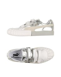 Puma By Miharayasuhiro Footwear Low Tops And Trainers Men
