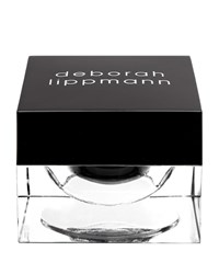 The Cure Cuticle Repair Cream Deborah Lippmann