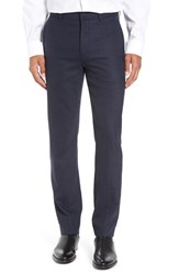 Theory Men's 'Jake' Slim Fit Dress Pants
