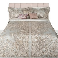 Etro Forty Duvet Set Super King 800