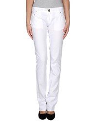 Atelier Fixdesign Trousers Casual Trousers Women