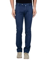 Berwich Trousers Casual Trousers Men