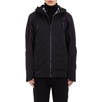 The North Face Thermoballtm Triclimate Hooded Jacket And Vest Combo Black