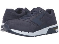 Brooks Heritage Fusion Peacoat Navy Men's Running Shoes