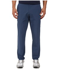 Adidas Ultimate Fall Weight Pants Mineral Blue Men's Casual Pants